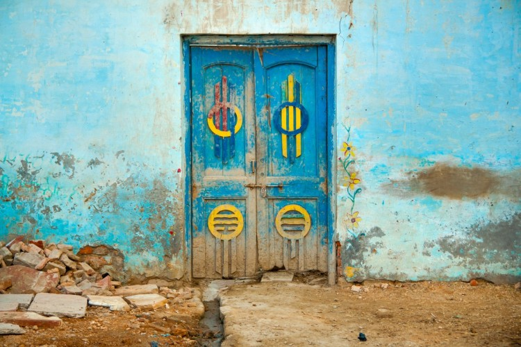 asia_travel_india_architecture_house_front_door_building-1390755.jpg!d